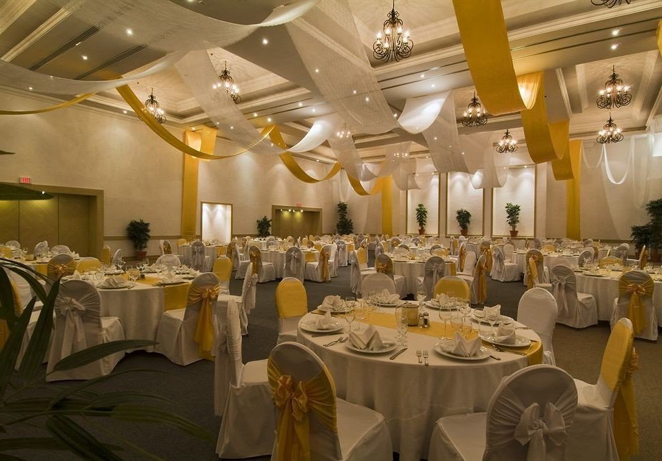 function hall banquet wedding reception ballroom restaurant wedding Party convention center conference hall