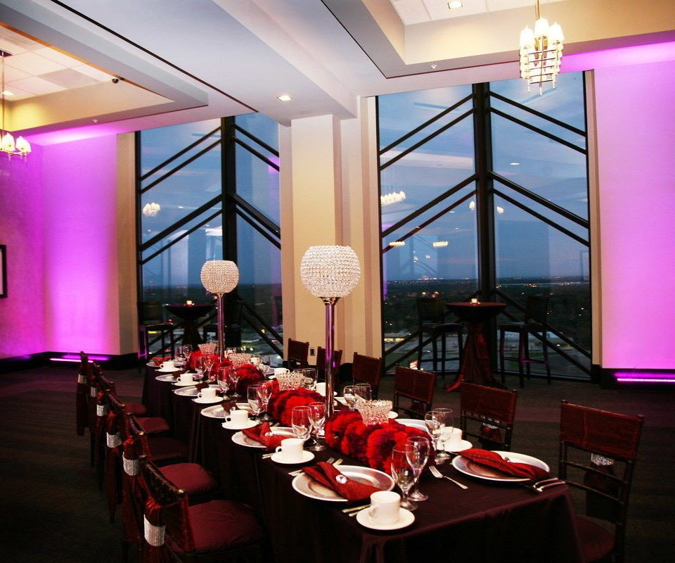 function hall conference hall restaurant banquet Party ballroom convention center wedding reception conference room