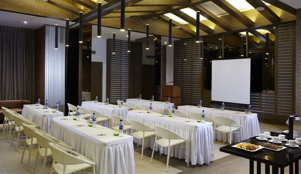 function hall restaurant banquet conference hall Party convention center ballroom wedding reception long