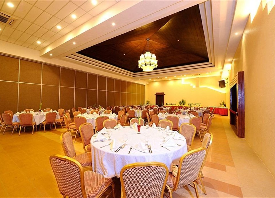 function hall restaurant banquet Party ballroom conference hall wedding reception convention center