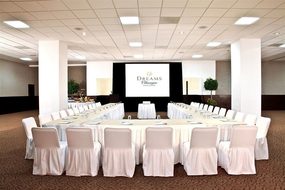 function hall conference hall banquet Party ballroom event convention center