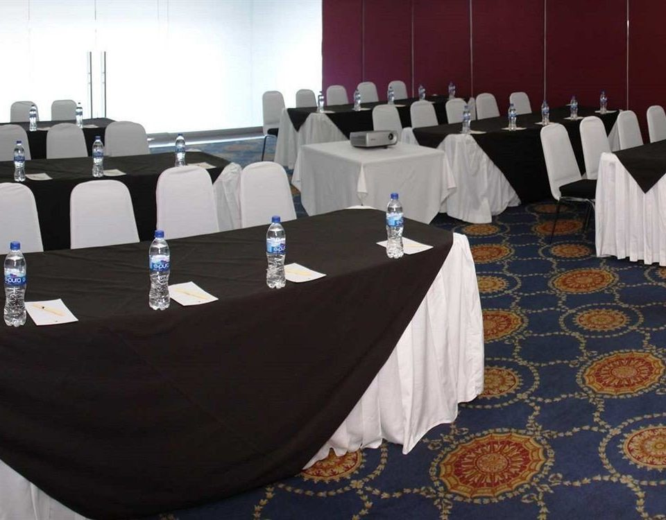 banquet function hall Party event meeting conference hall ballroom