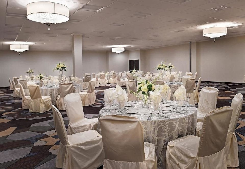 function hall banquet restaurant wedding ballroom Party wedding reception conference hall