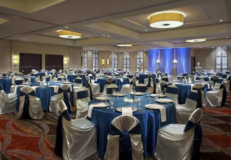 function hall banquet conference hall Party ballroom convention center meeting event convention wedding reception restaurant