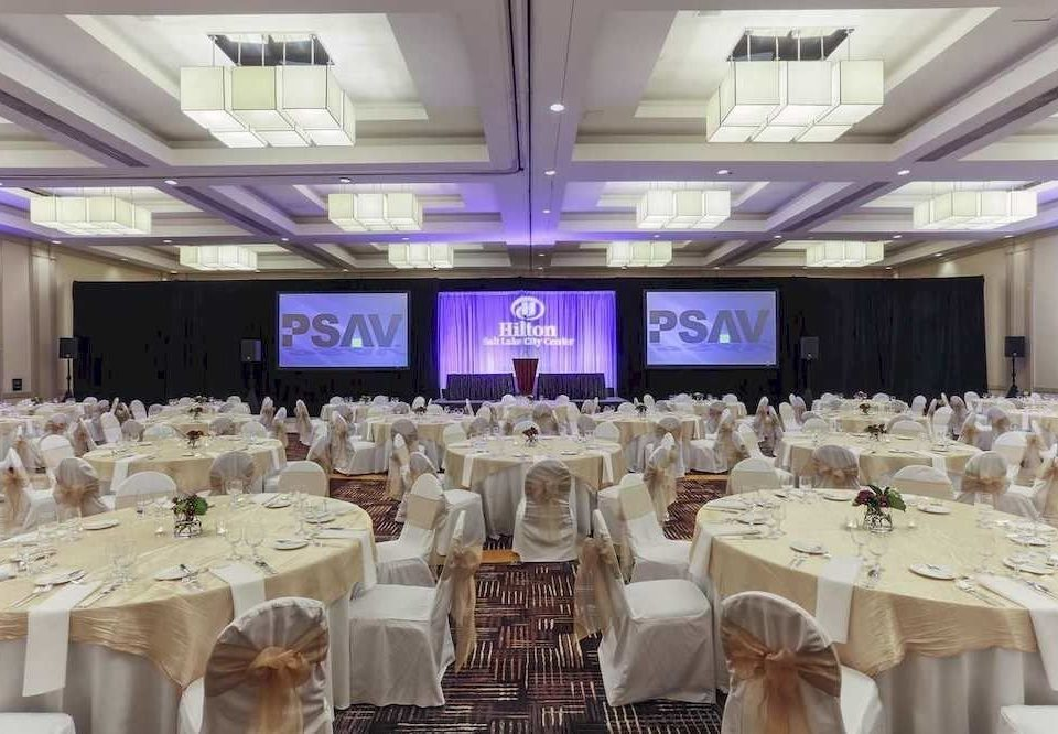 function hall banquet ballroom conference hall Party convention center meeting long wedding reception