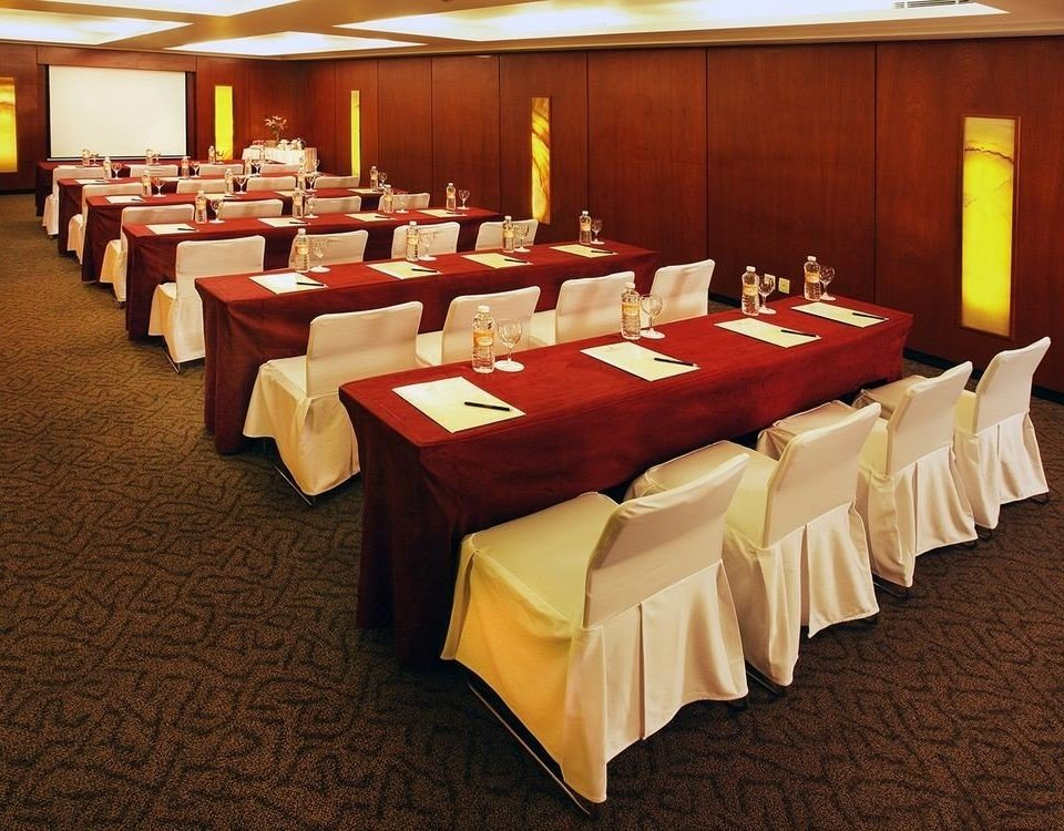function hall banquet restaurant conference hall Party ballroom