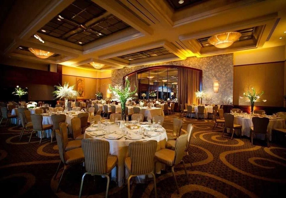 function hall banquet wedding reception ballroom restaurant wedding Party convention center