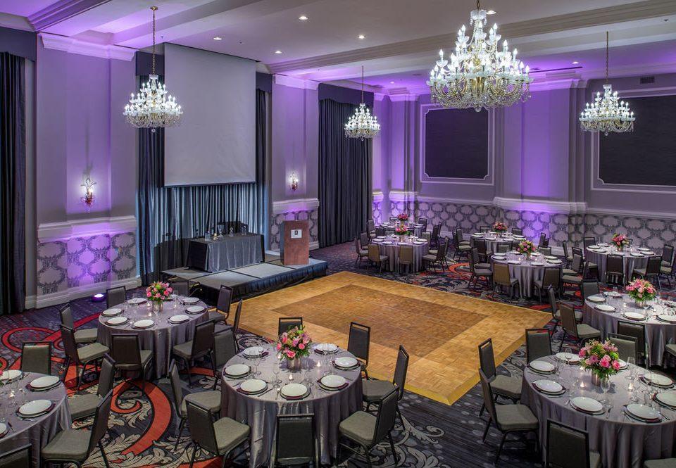 function hall banquet Party quinceañera ballroom wedding reception floristry