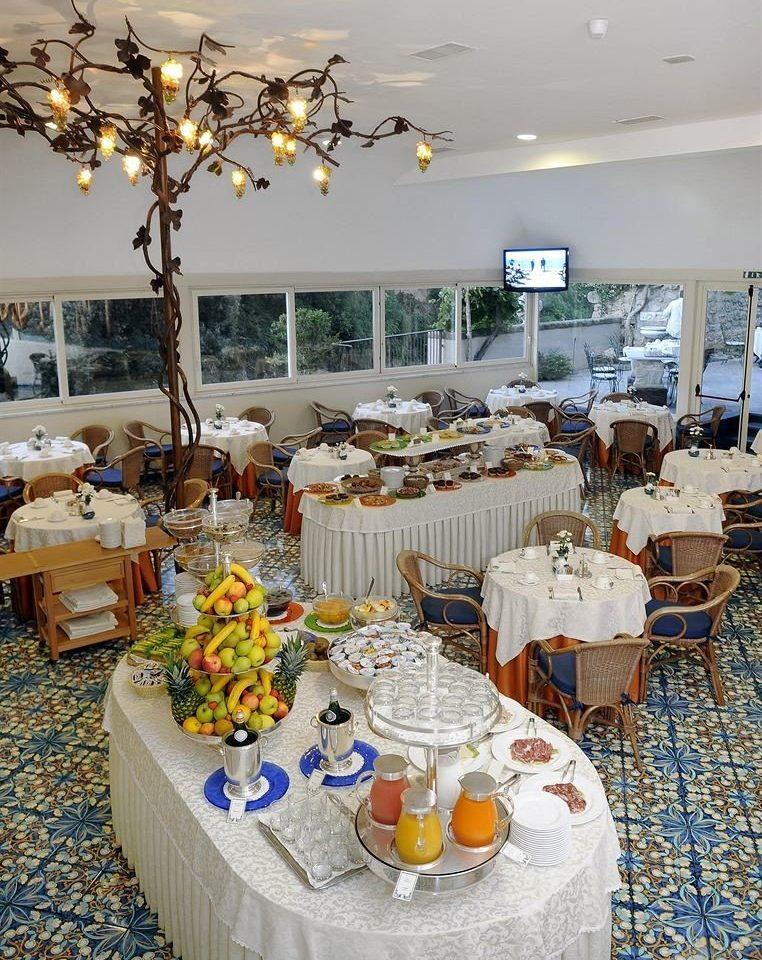 function hall buffet brunch Party centrepiece banquet restaurant wedding reception