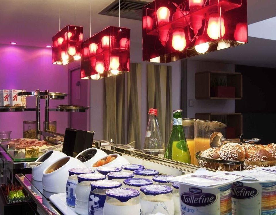 buffet light restaurant brunch function hall Party banquet