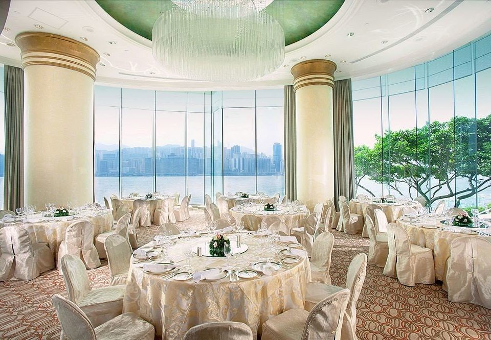 function hall banquet wedding restaurant ceremony Resort wedding reception ballroom Party mansion