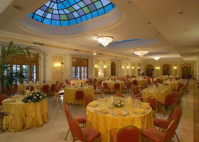 function hall banquet restaurant ballroom Party Resort wedding reception convention center