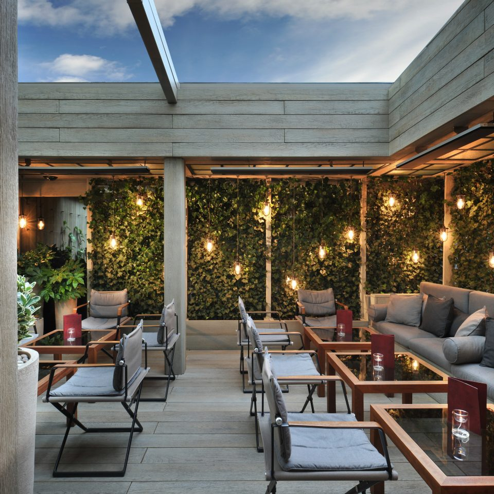 sky chair Patio outdoor structure roof