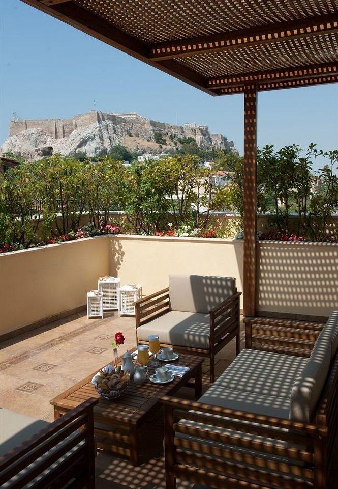 property house Villa home porch outdoor structure backyard cottage Resort Patio pergola