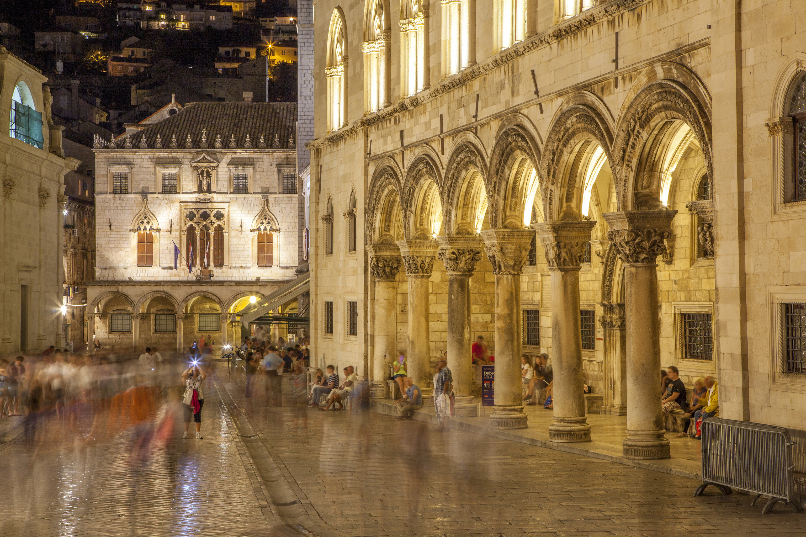 Trip Ideas building basilica tourism palace place of worship ancient history cathedral Church plaza ancient rome arcade arch several colonnade