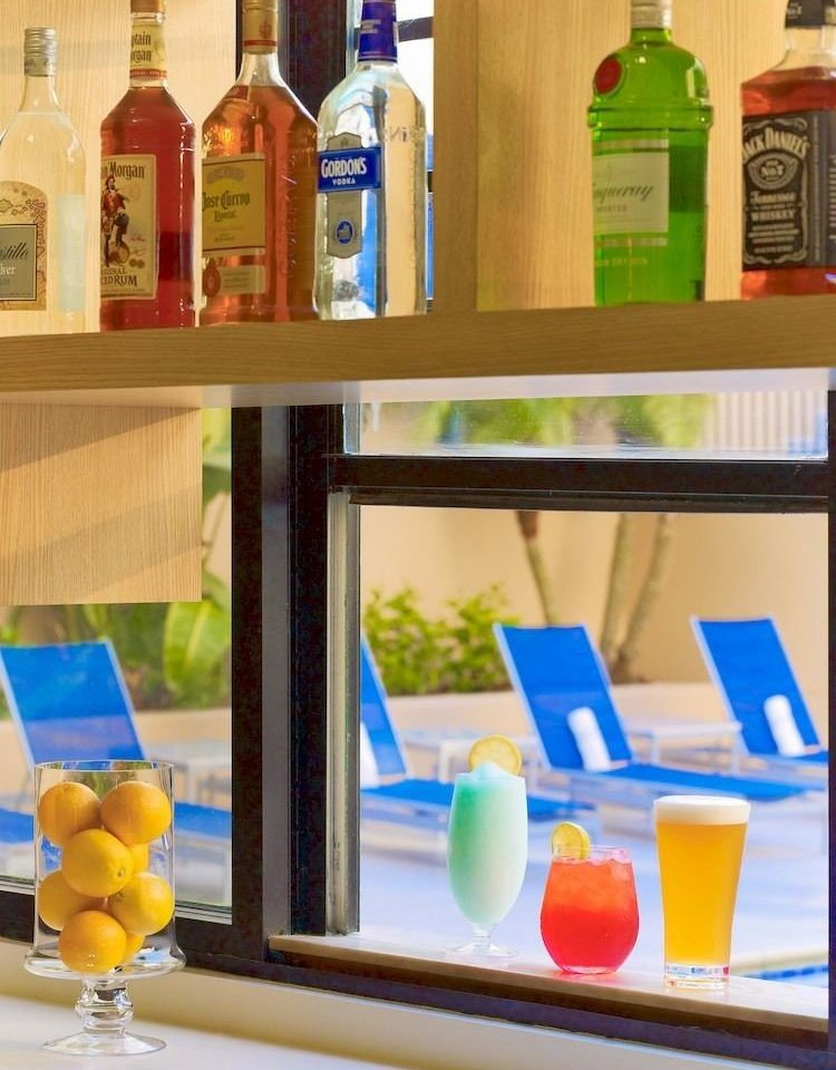 bottle shelf Play shelving glass