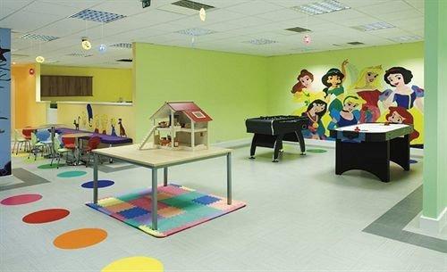 classroom kindergarten Play learning school