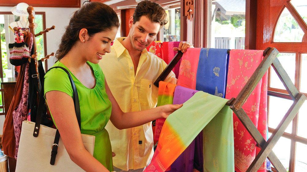 color Play fair