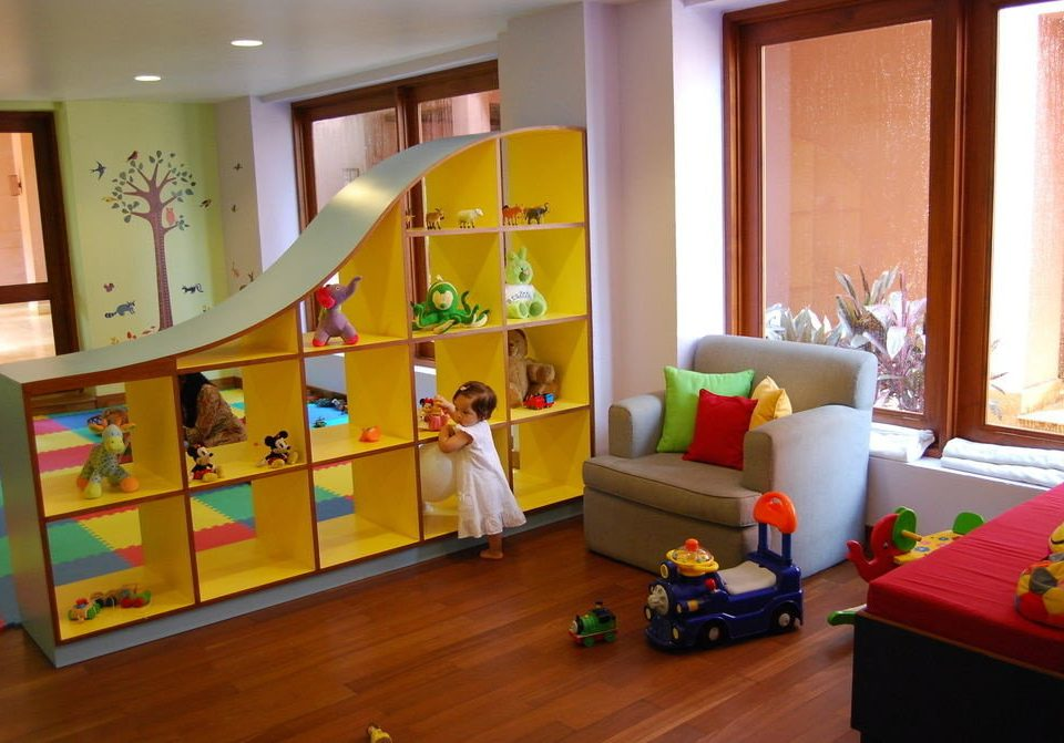 living room Play home kindergarten toy