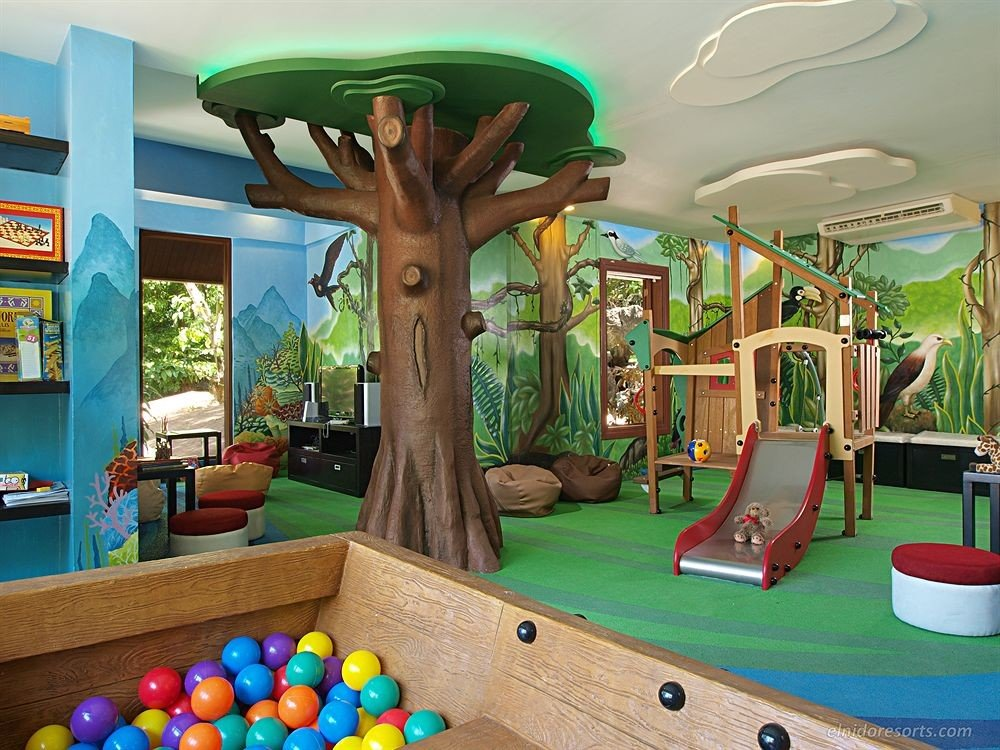 leisure Play Playground recreation room green outdoor play equipment Resort screenshot toy colorful