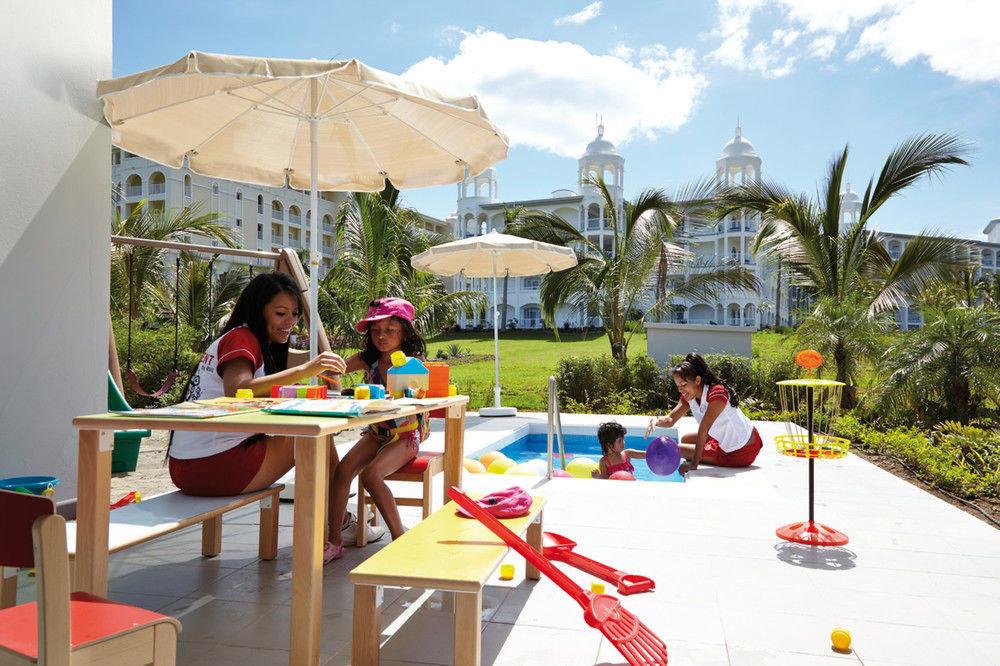 sky leisure Play Resort Playground amusement park outdoor play equipment Water park