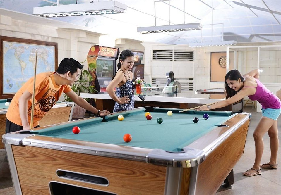 Pool cue sports pool table carom billiards recreation room child billiard room leisure games billiard table sports poolroom indoor games and sports Play recreation swimming pool baby