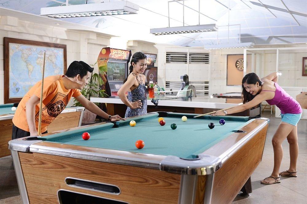 Pool cue sports pool table carom billiards recreation room child billiard room leisure games billiard table sports poolroom indoor games and sports Play recreation swimming pool baby