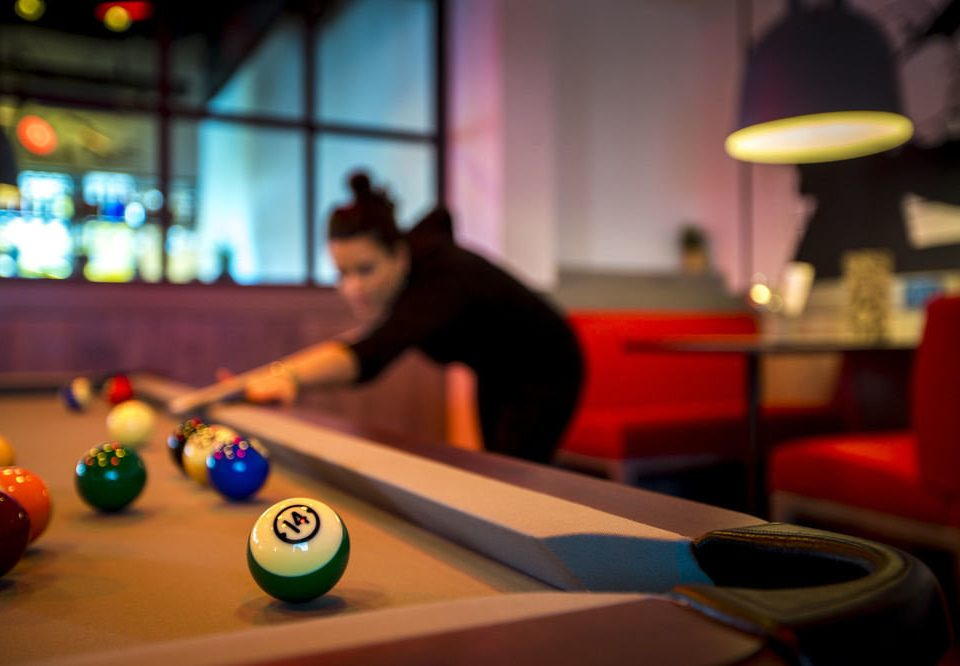 pool ball color Pool games Play cue sports pool table screenshot indoor games and sports