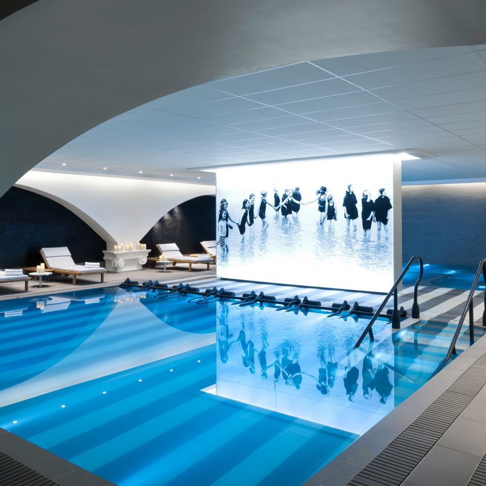 Play Pool Resort swimming pool leisure blue