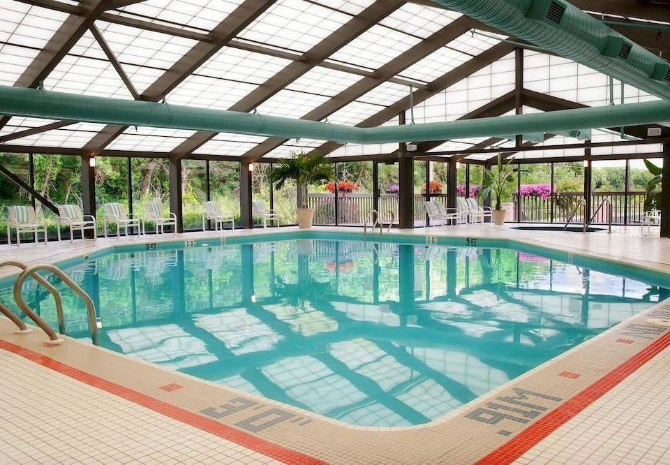 Play Pool Resort building leisure swimming pool property leisure centre roof