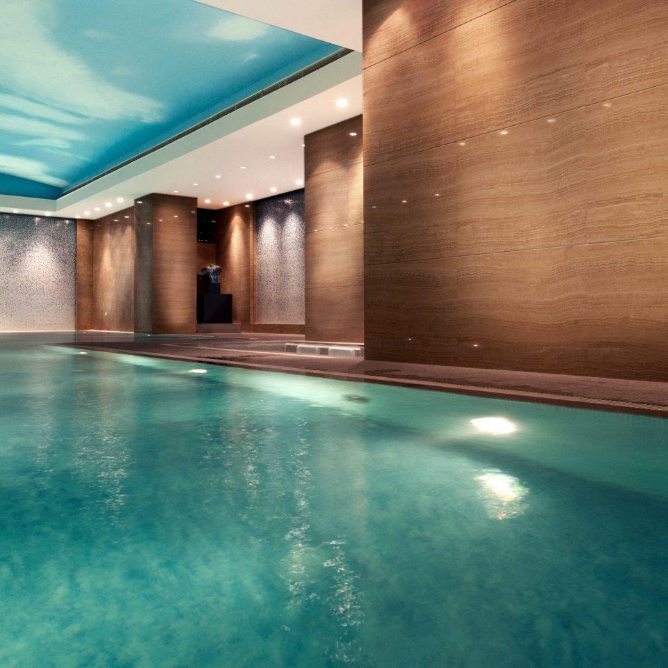 Play Pool Resort swimming pool property leisure jacuzzi