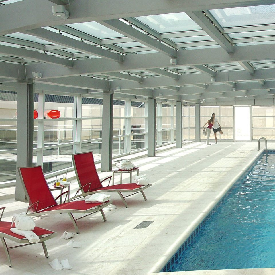 Play Pool Resort leisure leisure centre swimming pool sport venue