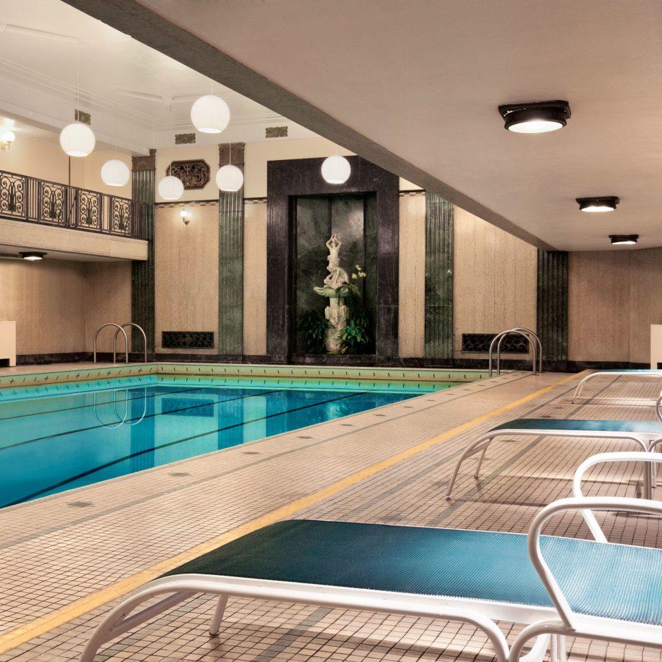 Play Pool Resort swimming pool property leisure leisure centre condominium Villa mansion