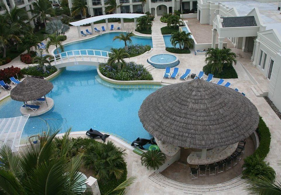 Play Pool Resort swimming pool leisure amusement park Water park park plant condominium