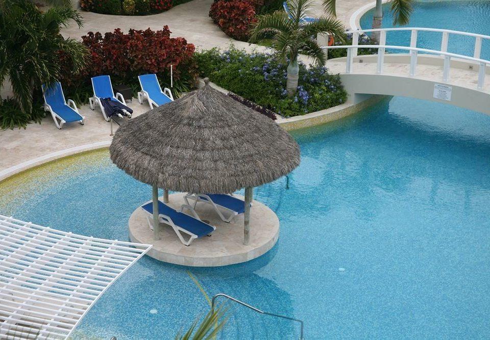 Play Pool Resort swimming pool backyard Water park water feature swimming