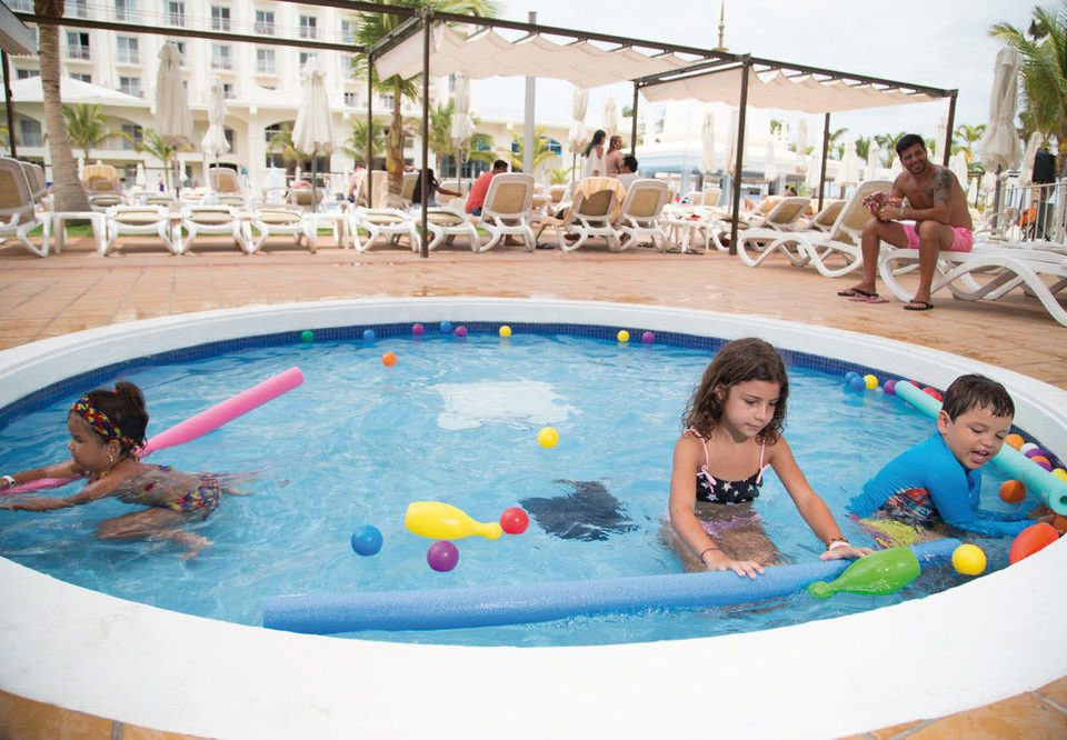 leisure vessel swimming pool Water park bathtub amusement park Play Pool Resort swimming