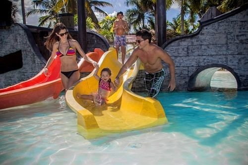 water amusement park Water park leisure swimming pool park Play outdoor recreation Pool recreation inflatable swimming