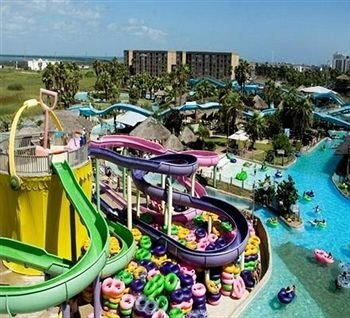 amusement park Water park park leisure chair Resort colorful outdoor recreation recreation Play nonbuilding structure amusement ride