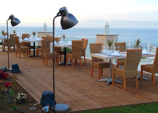 sky chair leisure Playground Resort outdoor structure backyard
