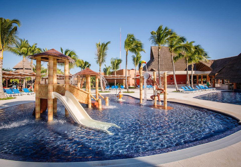 sky leisure swimming pool Water park Resort amusement park resort town park shore Playground