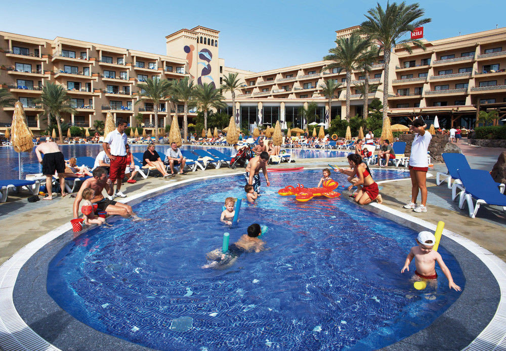 sky leisure swimming pool Water park amusement park group Resort park water feature endurance sports Playground swimming