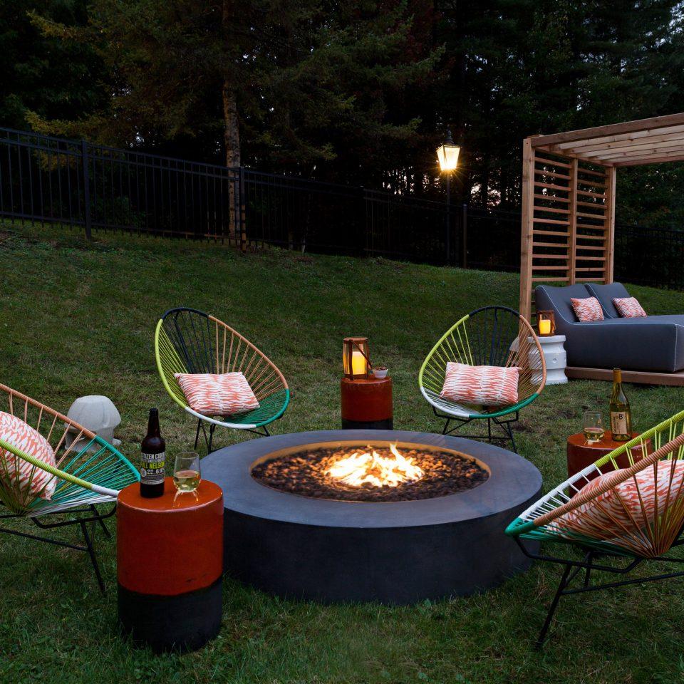Trip Ideas grass tree leisure backyard yard outdoor play equipment outdoor structure lawn Playground set