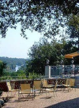 tree ground property cottage backyard Villa outdoor structure Playground sandy