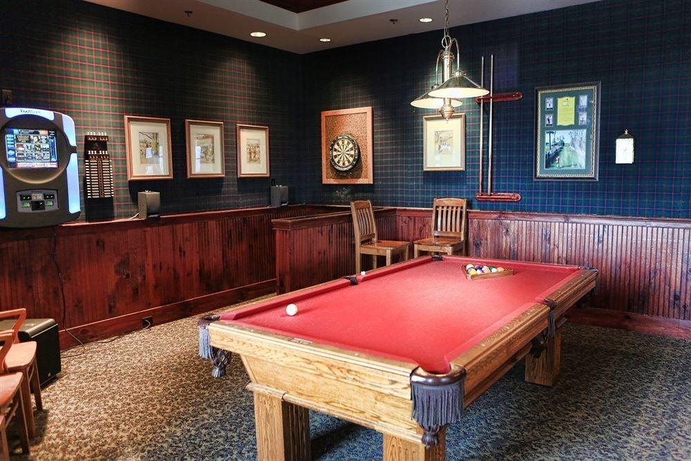 billiard room recreation room carom billiards cue sports billiard table Pool games indoor games and sports sports wooden recreation basement