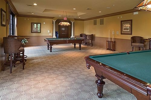 billiard room recreation room poolroom pool table property cue sports billiard table games carom billiards Pool basement indoor games and sports