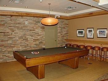 billiard room recreation room carom billiards Pool cue sports billiard table wooden indoor games and sports games hardwood sports recreation conference hall basement