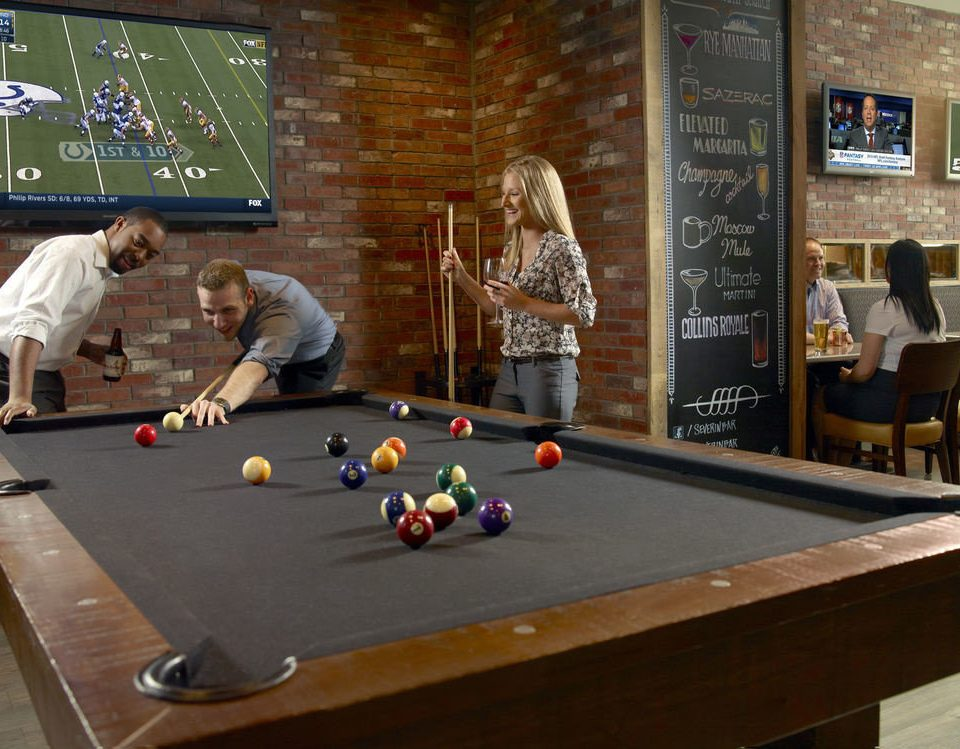 pool table poolroom pool ball Pool cue sports recreation room pocket billiards carom billiards games billiard room indoor games and sports english billiards sports scene billiard table recreation screenshot gambling house