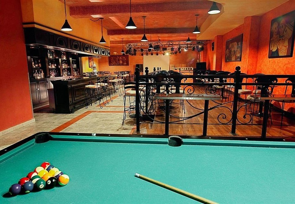 pool table poolroom pool ball recreation room billiard room carom billiards Pool cue sports leisure sports games billiard table indoor games and sports cue stick gambling house