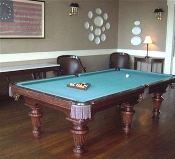 billiard room cue sports Pool recreation room pool table carom billiards billiard table poolroom games sports indoor games and sports snooker recreation english billiards dining table