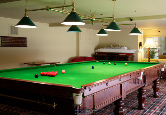pool table poolroom cue sports billiard room recreation room snooker carom billiards green billiard table pool ball scene Pool indoor games and sports english billiards sports games leisure cue stick recreation